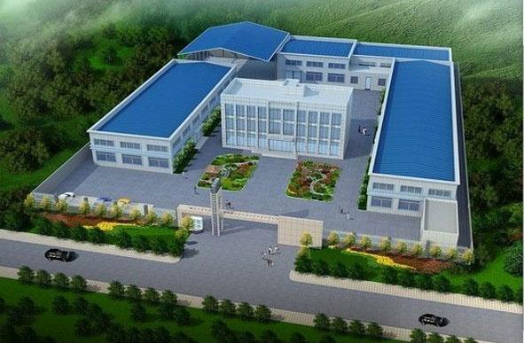江苏护栏生产企业